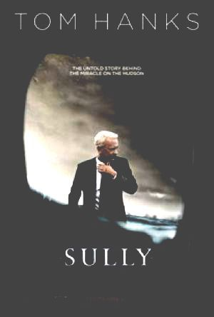 Secret Link Regarder Download Sex CineMagz Sully Stream jav Pelicula Sully Voir…