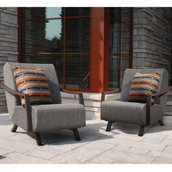 r decor white pic sup ne polypropyl chairs frais foter within patio resin sultat furniture lounge plastic inside rieur chaise outdoor designs