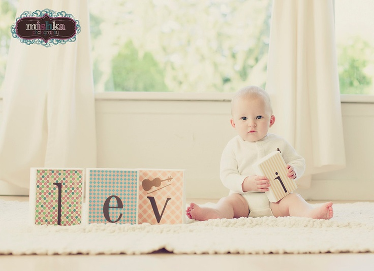 Baby Name Block Alphabet Letters: Baby Names, Baby Name Blocks, Photo Ideas, Block Alphabet, Alphabet Letters, Cute Photos, Baby Boy, Baby Stuff