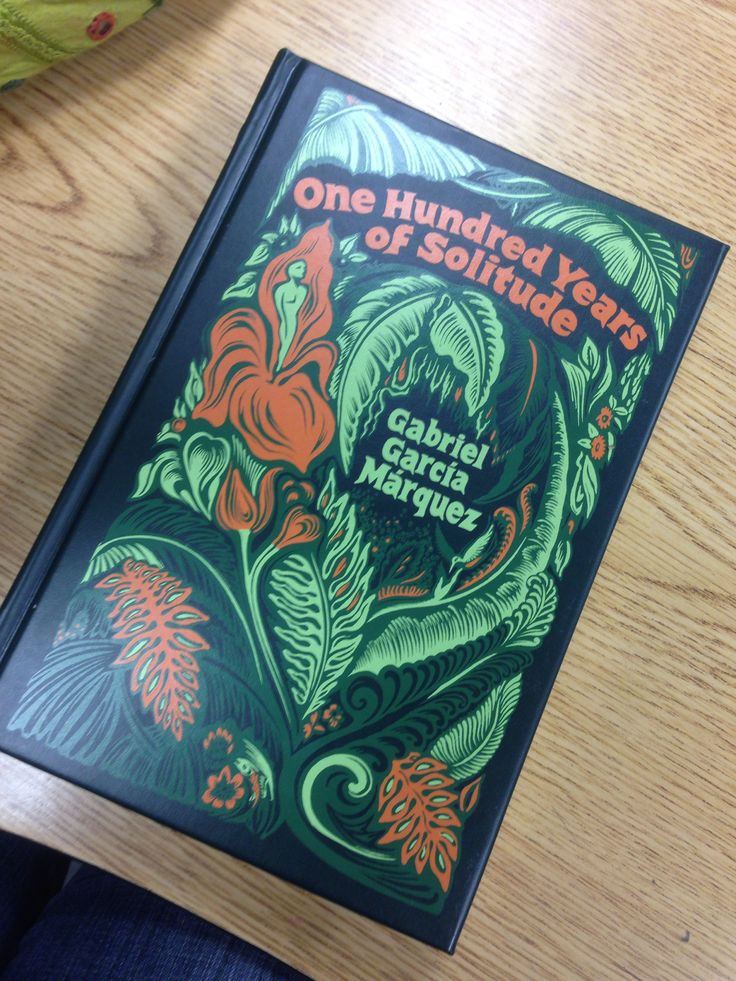 best one hundred years of solitude book covers images on  one hundred years of solitude gabriel garcia marquez