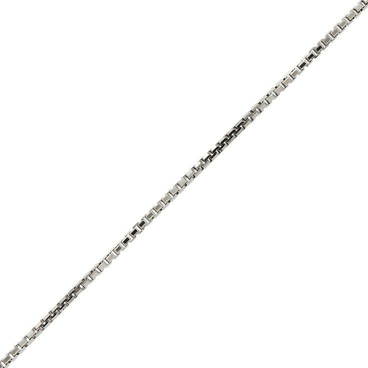 Lant din argint 925, cod TRSC010 Check more at https://www.corelle.ro/produse/bijuterii/lanturi-argint/lant-din-argint-925-cod-trsc010/