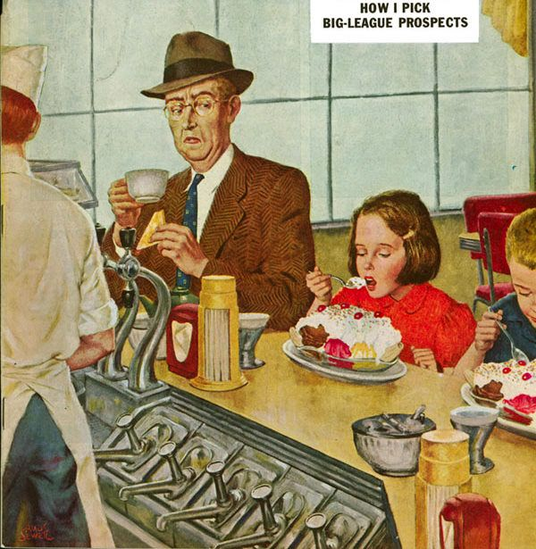 10 best Harold Anderson images on Pinterest : Harry anderson, Drawings and Vintage illustrations