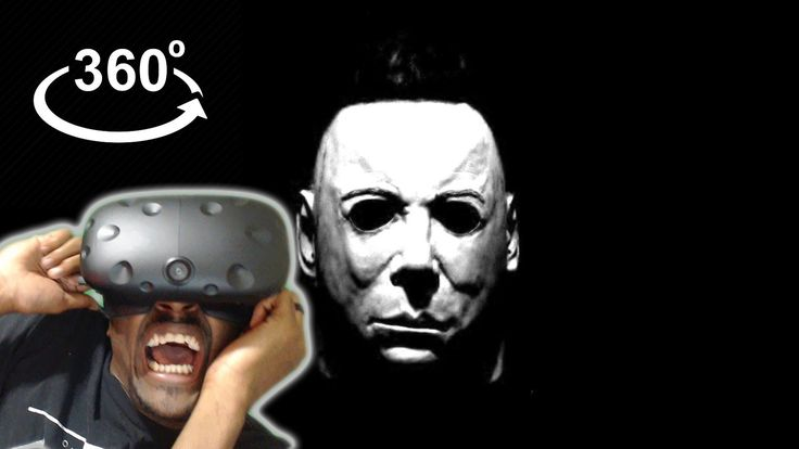 #VR #VRGames #Drone #Gaming 360 Michael Myers    HTC Vive VR REACTION 360 degree, 360 degree game, 360 degree horror, 360 degree horror games, 360 degree horror reaction, 360 video, 360 video camera, 360 video fnaf, 360 video horror, 360 video minecraft, 360 video roller coaster, 360 video scary, 360 video star wars, 360 view, HTC, htc vive, htc vive horror, htc vive horror games, HTC Vive Horror Games reaction, HTC vive reaction, michael myers, Myers, poiised, poiised 360 d