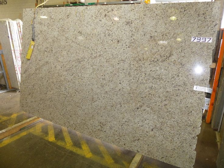 Giallo Verona Universal Granite Amp Marble Chicago Il
