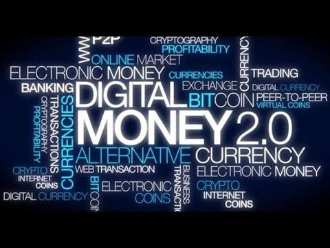 Cryptocurrency Global desire 2016 ends with a forward-looking commentary that may or may not bode well for the Crypto world in the days and months ahead. One comment that still resonates is that created by computer programmer and businessman John McAfee in an interview with RT.  McAfee believes that the Federal Reserve's operational approach that the central banking system of the United States would be disrupted by the emergence of cryptocurrencies which he predicted would be widespread…