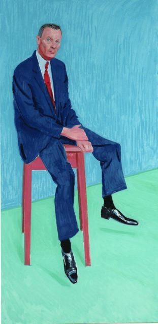ArthurByHockney.jpg 311×638 pixels More