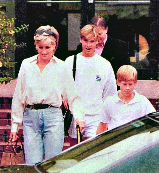 4710 Best Beautiful Princess Diana She Was A True Princess