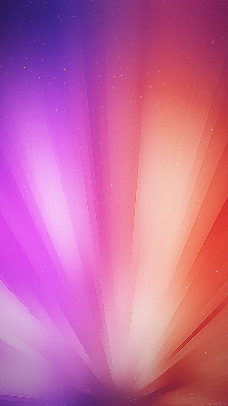Wallpaper iphone bright - Wallpapers For Iphone 6 Iphone 6 Plus