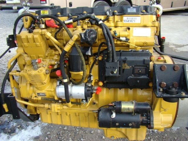 14 Best Engines For Sale Images On Pinterest
