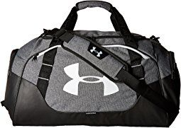 New Under Armour UA Undeniable Duffel 3.0 MD online. Find the perfect ACCmall Handbags from top store. Sku pshf45819dxsw63184
