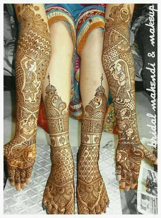 Beautifull Design !!!