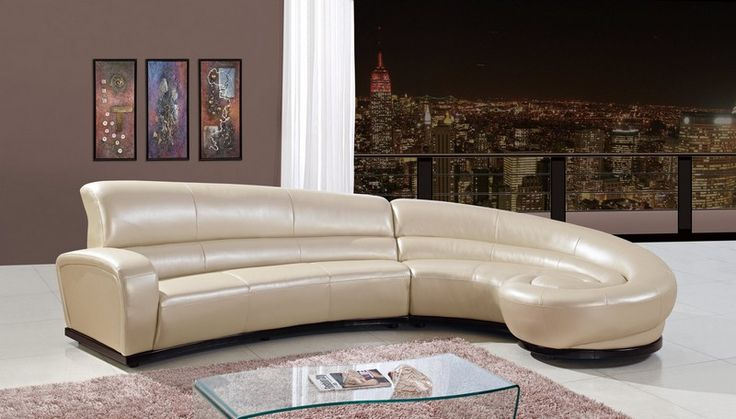 106 best images about Sectionals on Pinterest : Upholstery, Wall street and Queen sofa sleeper