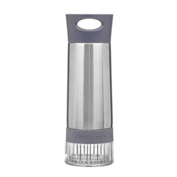 Aqua Zinger Gray, $25.95, now featured on Fab.