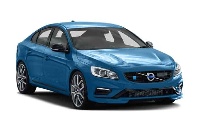 Special Offers Rebates In Brooklyn Queens Staten Island Long Island Nyc Call Us 631 778 7070 Car Lease Volvo S60 Volvo