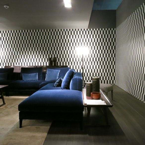38 best imm cologne 2015 images on pinterest cologne b b italia and italia. Black Bedroom Furniture Sets. Home Design Ideas