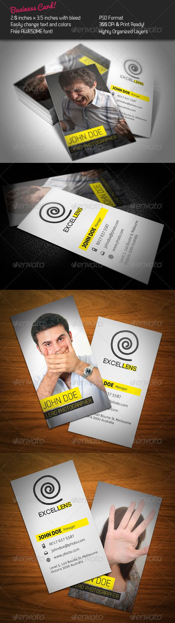 Eccellenti biglietti da visita premium http://www.bce-online.com