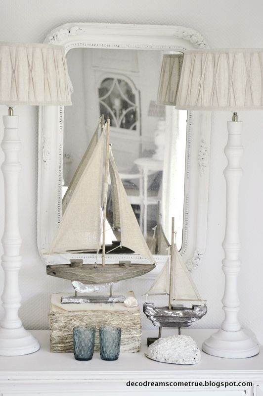 """villa vanilla wohnzimmer:Über 1.000 Ideen zu """"Hamptons Dekor auf Pinterest"""