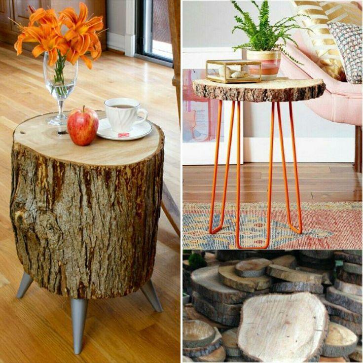 Ahşap Tahtadan Yapılan Ev Dekorasyon Fikirleri #mimar #icmimar #house #home #homeart #houseandbeautiful #maison #cabinet #tvunitesi #tv #evimsahane #tasarim #evim #mobilya #furniture #masa