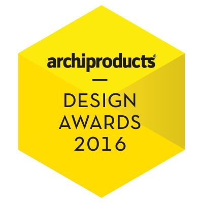 Archiproducts Awards