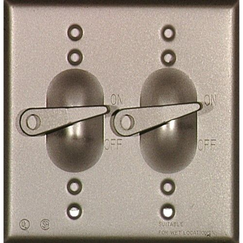 9 best cool light switches images on pinterest light switches silver light switch mozeypictures Gallery