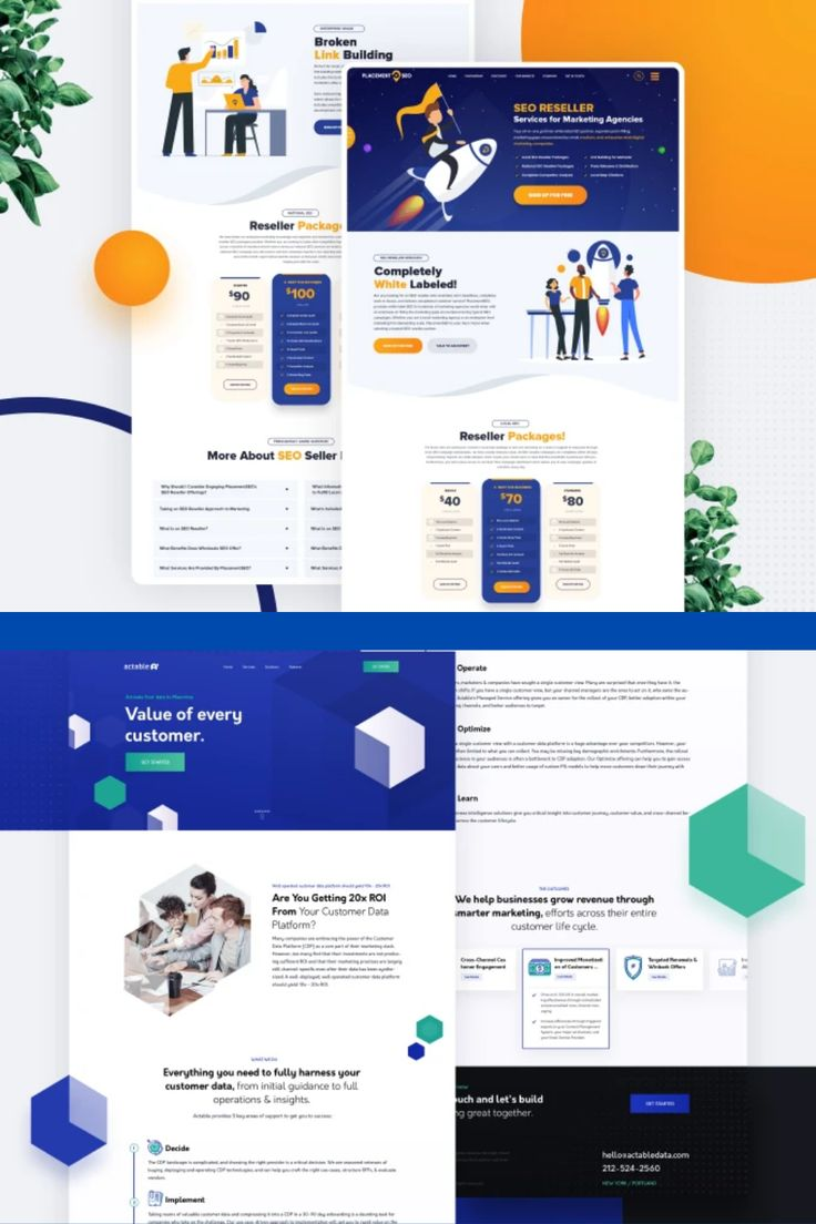I Will Do Psd Website Design Or Web Mockup Design Psd Website Web Mockup Website Design