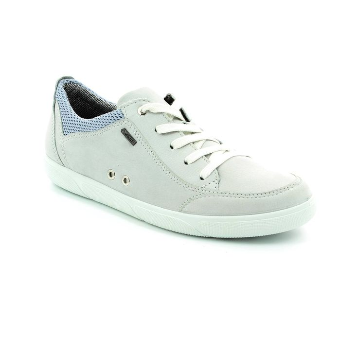 Summer 2016 trainers now in store and online. Buy your trainers now be it casual or sporty Begg Shoes & Bags has a wide range of trainers just for you: www.beggshoes.com