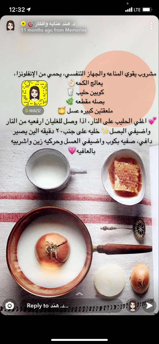 Pin By Mrs Mo On د هند عناية وأفكار In 2020 Food Breakfast Tableware