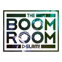 130 - The Boom Room - SR Serge (Deep House Amsterdam) by The Boom Room Official on SoundCloud