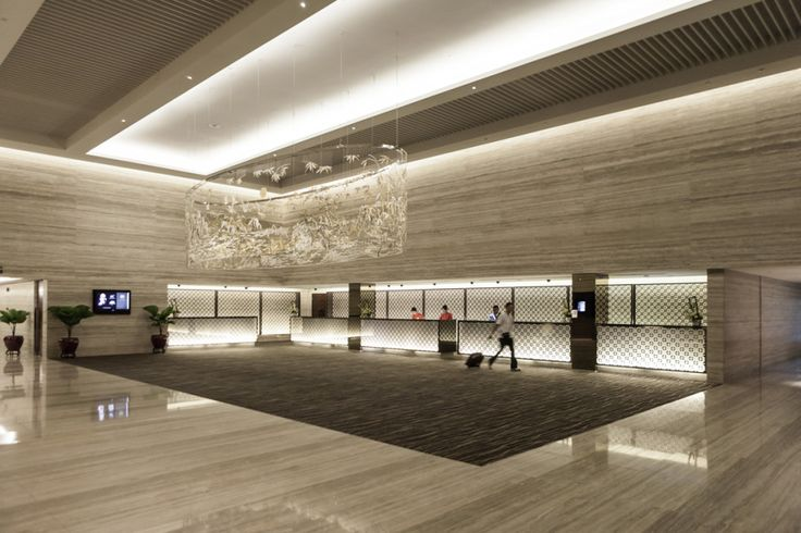 André+Becker+by+Production+Paradise