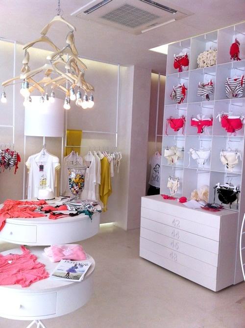 #Pepita - Collezione Estate 2013 #fortedeimarmi #store #glamour #beach #mare