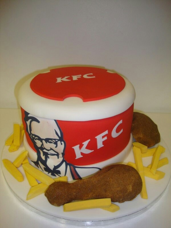 13 best KFC images on Pinterest Funny images Funny photos and