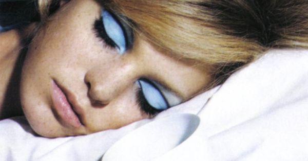 70s makeup   Tumblr
