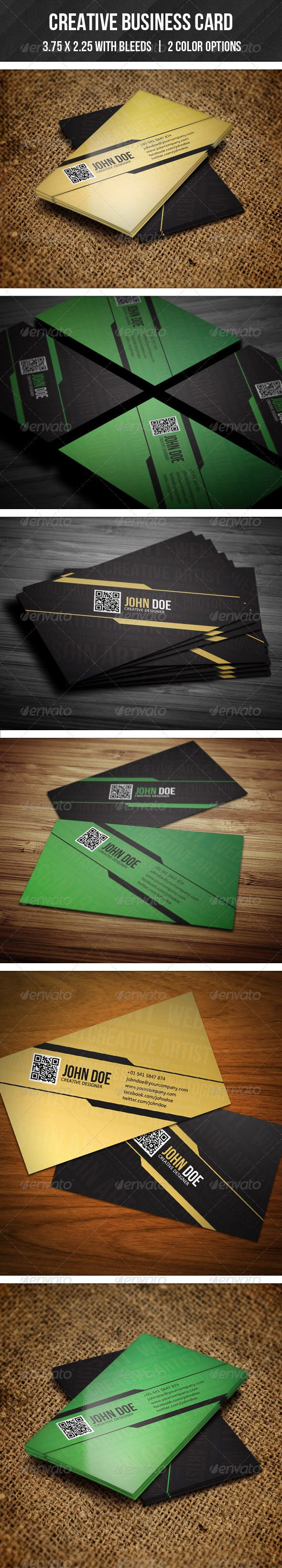 Inspirational images of leaf shaped business cards business 95 best print templates images on pinterest 95 best print templates images on pinterest from leaf shaped business cards magicingreecefo Choice Image