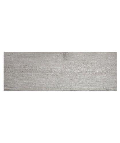 Woodgrain Bayur Ceniza Tile