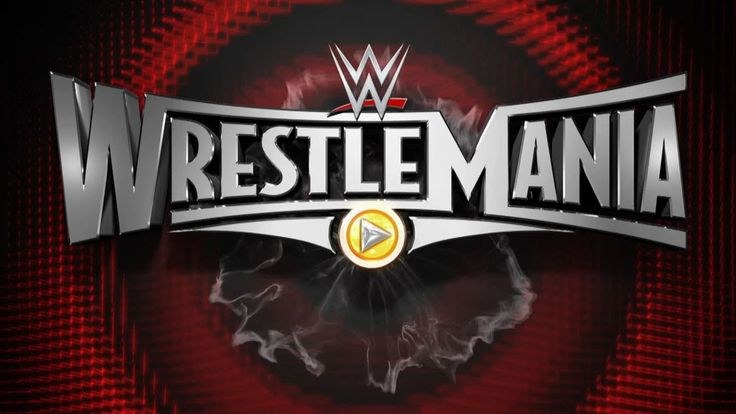 Watch wwe wrestlemania 31 live - 29 March 2015. You Watch  wwe wrestlemania 31 live 29/03/2015 Watch wwe wrestlemania 31 live - 29 March 2015 (29/03/15) More WWE Shows Watch Online WWE Smackdown 3/...