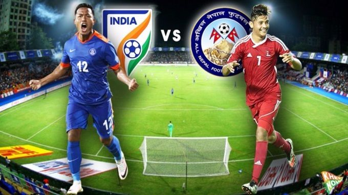 India will face Nepal in an international friendly match at the Mumbai Football Arena in Andheri on Tuesday. It will be a crucial match for both the teams as they gear up for the 2019 AFC Asian Cup qualifying matches which will start in a week's time. India's two main strikers Sunil Chhetri and C.K. …
