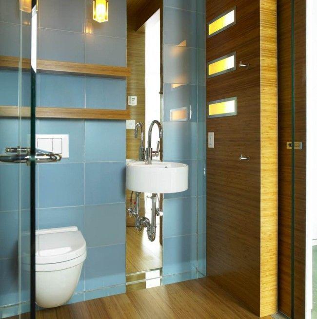 Плитка для туалета (46 фото) - выбираем высокое качество и стильный дизайн http://happymodern.ru/plitka-dlya-tualeta-46-foto-vybiraem-vysokoe-kachestvo-i-stilnyj-dizajn/ Классическая ровная укладка плитки в туалете