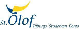 Tilburgse Studentenvereniging st. Olof #fontys #denkgroter #tilburg