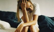 Как снять усталость | Мир вокруг нас