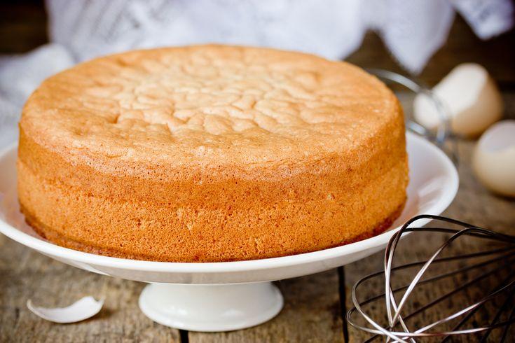 Egy finom Piskóta alaprecept tortákhoz ebédre vagy vacsorára? Piskóta alaprecept tortákhoz Receptek a Mindmegette.hu Recept gyűjteményében!