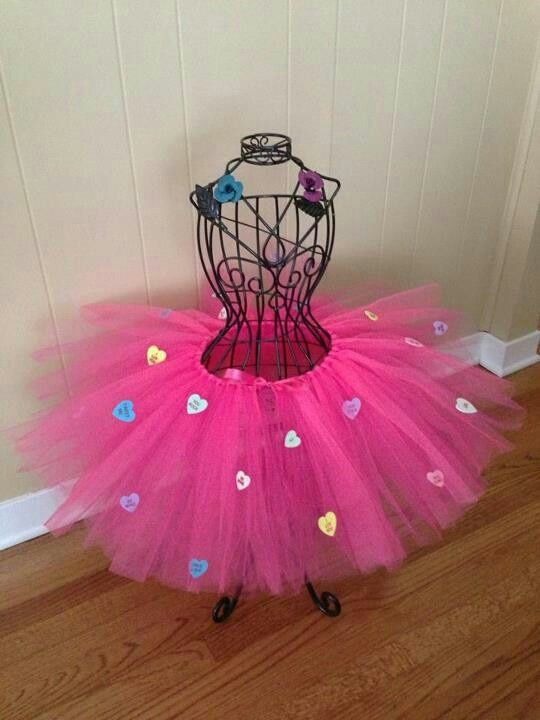 53 best girls valentine dresses images on pinterest girls valentines tutus