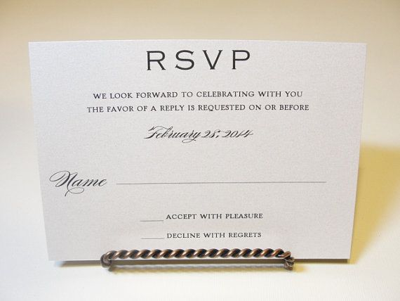 NINA5 Lace Wedding Invitation Invite Vintage by LavenderPaperie1, $487.50