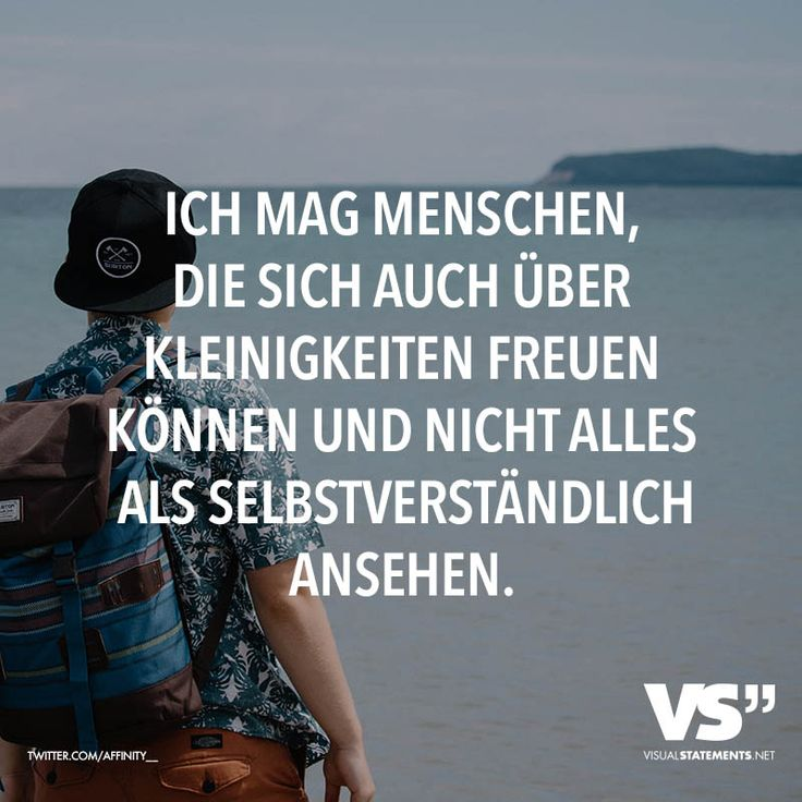 354 best images about wunderbare spr che und zitate on pinterest german quotes manche and. Black Bedroom Furniture Sets. Home Design Ideas