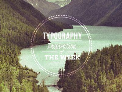 Blog-image-inspiration-typo