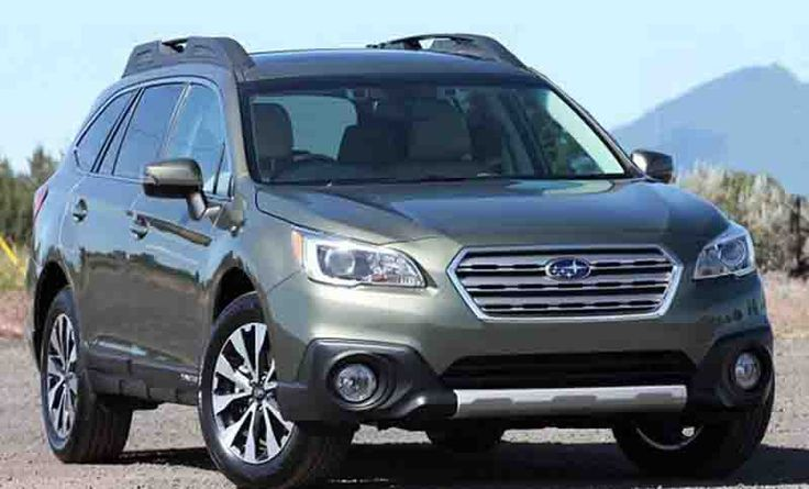 new 2017 subaru outback colors,