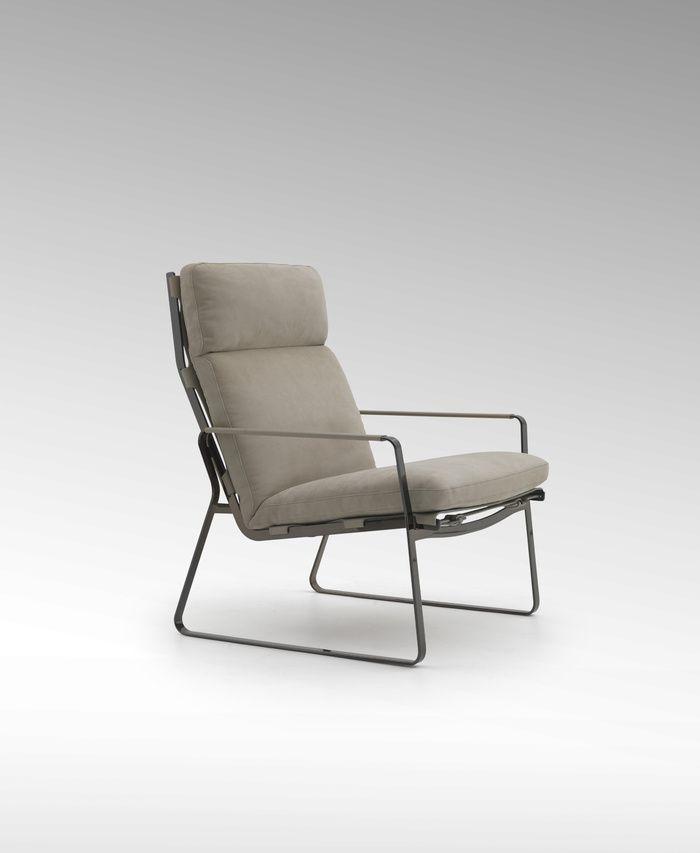 Les 265 meilleures images propos de chaises et fauteuils for Casa fauteuil jardin
