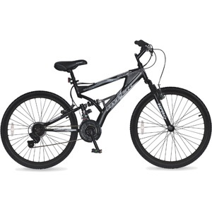 Best Bikes For Big Men Hyper Mountain Bikes