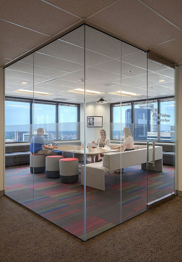2015 Top 100 Giants Firms And Fees Mo DesignCommercial InteriorsCommercial