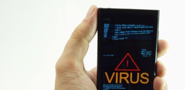Tem antivírus para celular? Sim: aprenda a usar o app e se livre de ameaças