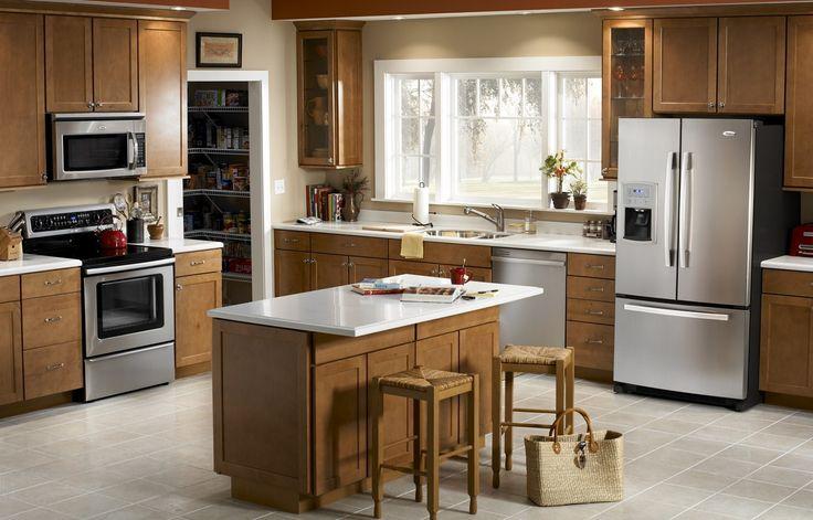 how to choose the best kitchen appliances part inside how to choose kitchen appliances how to choose kitchen appliances 1024x656 How To Choose Kitchen Appliances